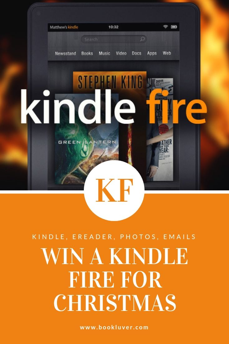 Pin By Michelle Kolb On Book Related Giveaways Kindle Fire Kindle Christian Suspense Books