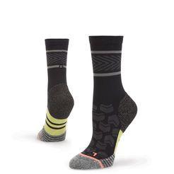 Women's Running Socks and Running Socks Women by Stance