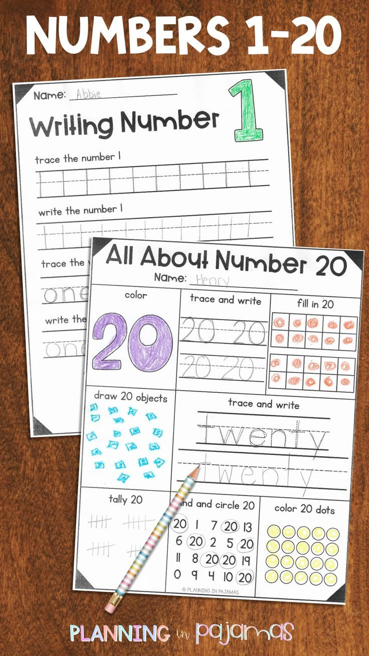All About Numbers And Number Writing Practice 1 20 Writing Numbers Number Writing Practice Writing Practice [ 1308 x 736 Pixel ]