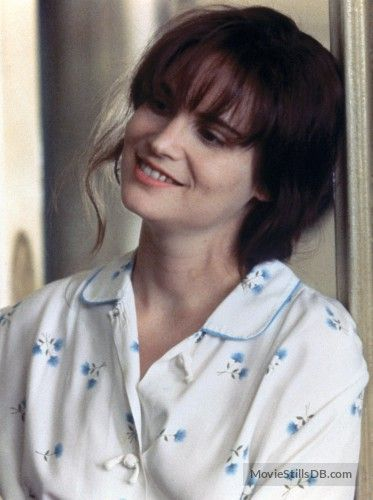 Single White Female. Jennifer Jason Leigh (1992)