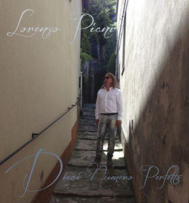 ascolta il nuovo singolo Dieci Numero Perfetto
