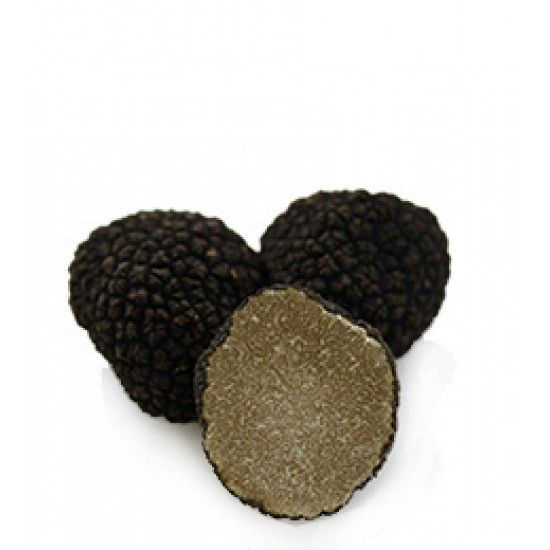 FRESH BLACK BURGUNDY TRUFFLES 2OZ
