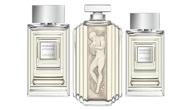 les 25 meilleures id es concernant lalique le parfum sur pinterest lalique parfum bouteilles. Black Bedroom Furniture Sets. Home Design Ideas