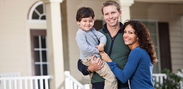 Living A Debt Free Life Mortgage loan officer, Debt