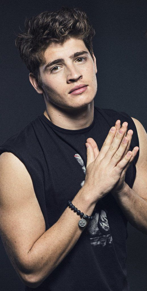Gregg Sulkin, British actor (born May 29, 1992), made his film debut in the 2006 British release Sixty Six, and subsequently became known for appearing in the Disney Channel series As the Bell Rings and Wizards of Waverly Place. In 2010, he starred in the television movie Avalon High.