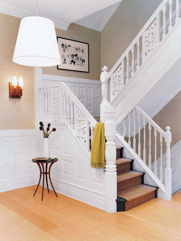 Foyer Stairs Meaning : Best images about attic ideas on pinterest
