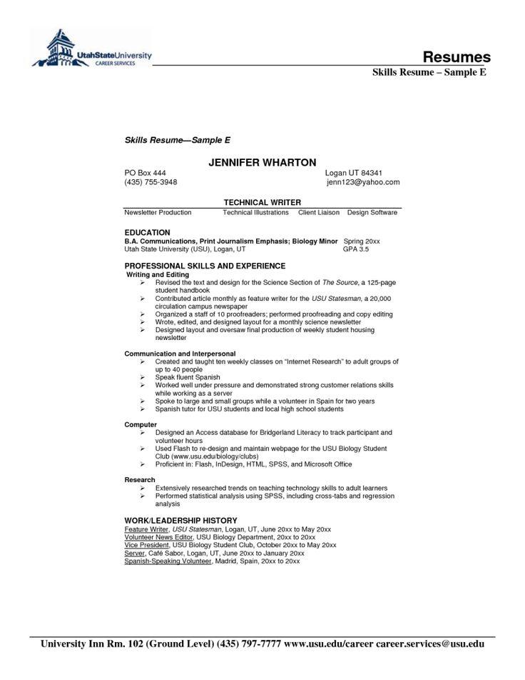 caregiver resume sampleml help