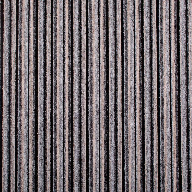 Strike Big Hit Carpet | Buy Strike Big Hit Carpets Online | Online Carpets.co.uk