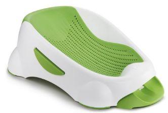 10: Munchkin Clean Cradle Tub