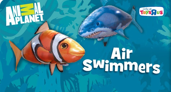 17 best images about omg on pinterest air for Air swimming fish