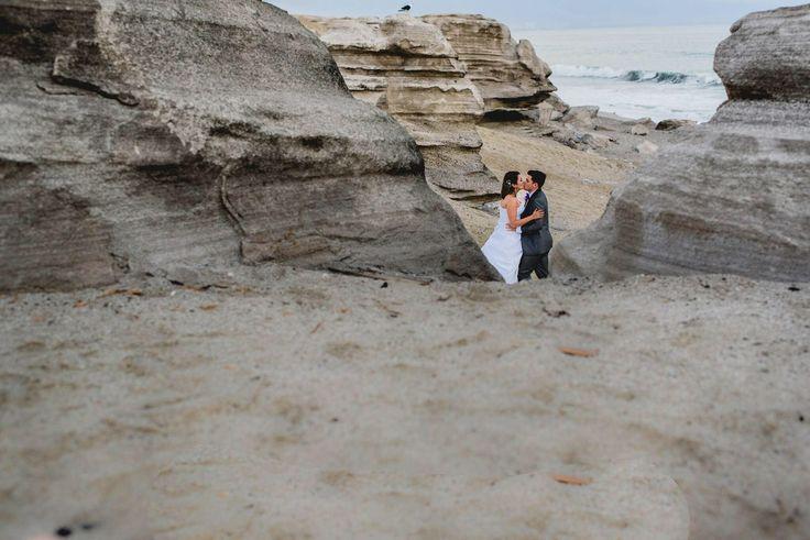 #trashthedress #matrimonio #boda #noviosfelices #novia  #novio #Wedding #happytime
