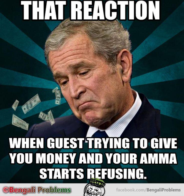 Funny Arab Meme : Best arab memes images on pinterest