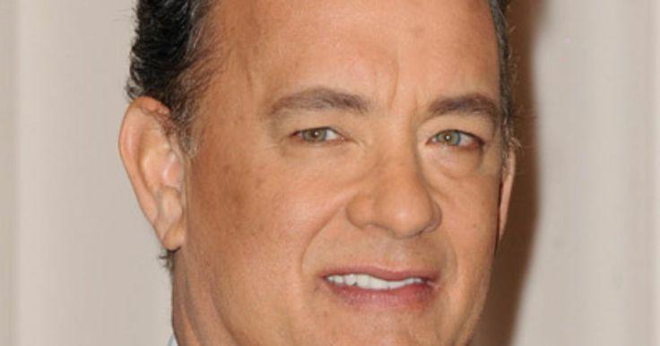 Tom Hanks Biography - Facts, Birthday, Life Story