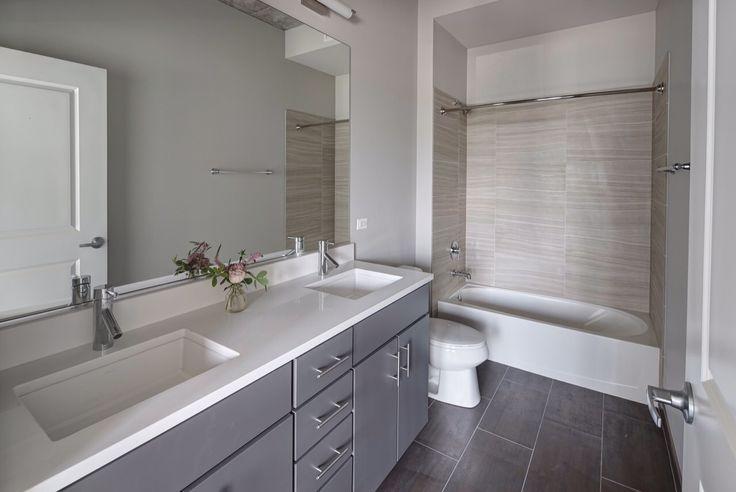 1000 images about daltile porcelain on pinterest for Daltile bathroom ideas