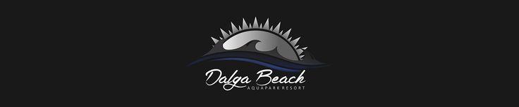 Free Design Data: Download Dalga Beach Mockup Free