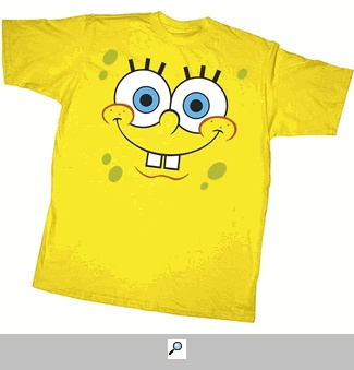 70 Best Images About Spongebob Stuff On Pinterest Upf