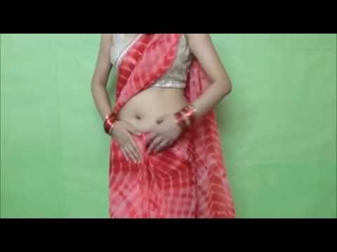 How to wear a saree look like  katrina kaif   wear a saree   waear a saree easy  our other videos: 1/ https://youtu.be/z5U6Wuj4Su8 2/ https://youtu.be/UO7SBAhFAd4 3/ https://youtu.be/tKIFA6gWkbE ======================================== ================= our other network: http://ift.tt/2cWupLQ http://youtube.com/mairalaaa http://ift.tt/2cvbN7v http://youtube.com/mairalaaa ======================================== === ======================================== ============= Our other videos…