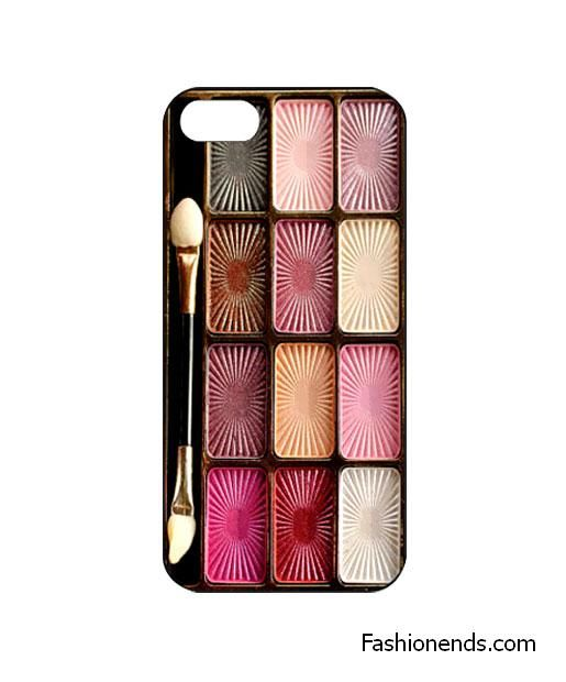 Some Phone Cases for Fashion Lovers