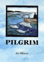 A boy's first time on the sea with his father in their boat Pilgrim, becomes a journey of intimacy and wonder and a celebration of the legacy of past Australians.