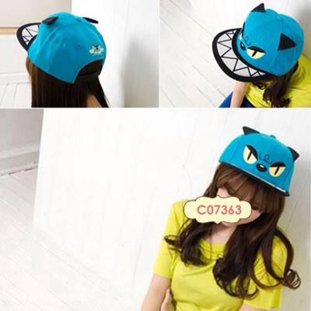 #LBshop #BCD #Indonesia  if you want it contact me guys (PIN: 74A0CA5F * LINE: Rin9365)  Snapback Hat #StreetStyle #Swag