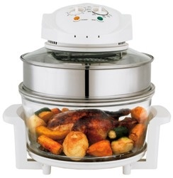 TURBO COOKER   from AUD$100.00  BRAND NEW - 12 months Warranty