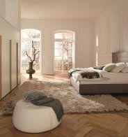 Une chambre cosy et lumineuse - Marie Claire Maison
