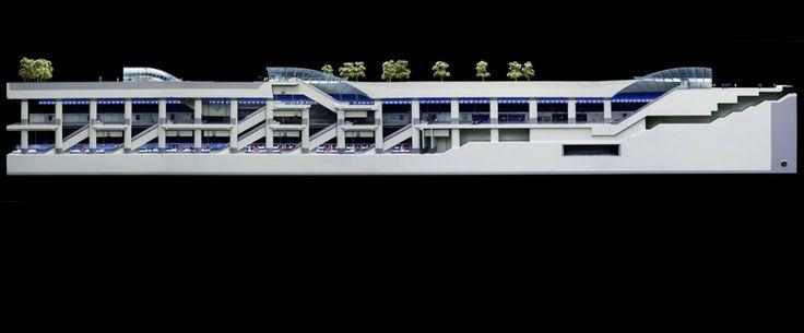 Amalgam-Foser-and-Partners-Canary-Wharf-I-2.jpg (1300×540)
