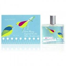 Love & Toast Honey Coconut - Eau de Parfum Spray - 108ml / 3.6oz - cheapre $39.95 + shipping
