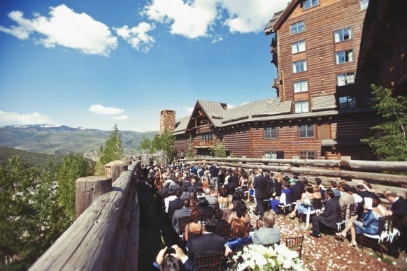 COLORADO WEDDING VENUE: Colorado Wedding Venues, Wedding Ideas, Venue Awesomeweddings, Venue Weddings, Dream Wedding, Venue Weddingideas, Mountain Wedding, Destination Weddings