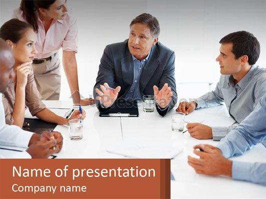 Best Free Templates For Presentations UpresentationCom Images