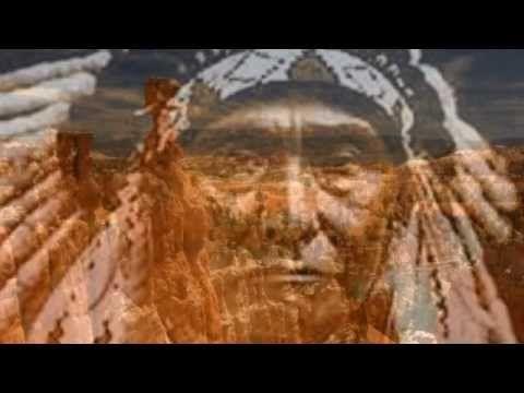 El siguiente documento es uno de los más preciados por los ecologistas, se trata de la carta que envió en 1854 el jefe indio Seattle de la tribu Suwamish al presidente de los Estados Unidos Franklin Pierce en respuesta a la oferta de compra de las tierras de los Suwamish en el noroeste de los Estados Unidos, lo que ahora es el Estado de Washinton. Los indios americanos estaban muy unidos a su tierra no conociendo la propiedad, es más consideraban la tierra dueña de los hombres...