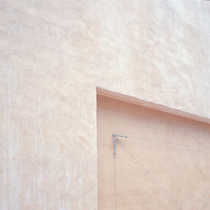 17 best images about lime wash on pinterest grey upstate new york and porter paints - Lime wash paint exterior design ...