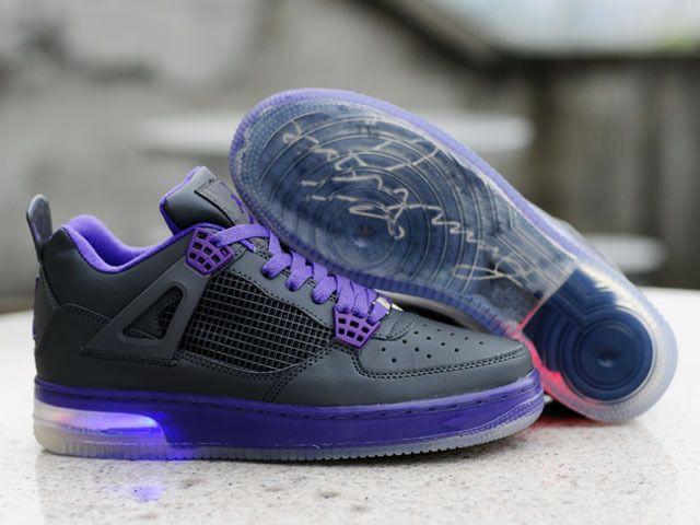 Nike Air Jordan 4 Homme,chaussure homme,nike tennis - http://www.chasport.com/Nike-Air-Jordan-4-Homme,chaussure-homme,nike-tennis-28750.html