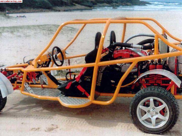 4-buggys-de-2-y-de-1-plaza-con-motores-de-coche_0.jpg (1024×768)