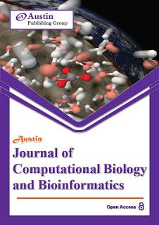 Austin Publishing Group: Austin Journal of Computational Biology and Bioinf...