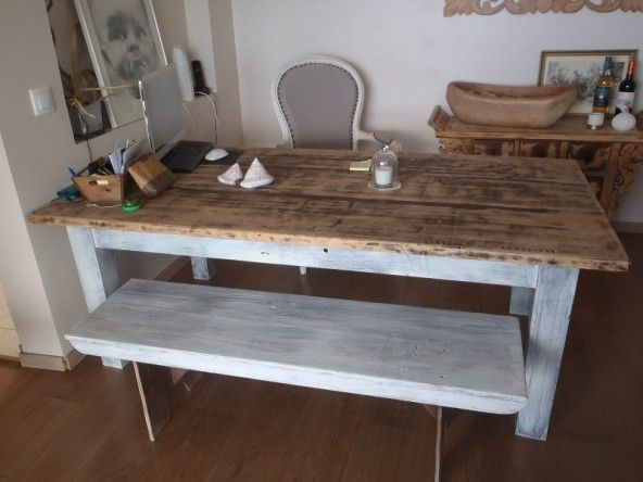 Petite Annonce Annonces A Tahiti En Polynesie Rustic Dining Table Home Decor Dining Table