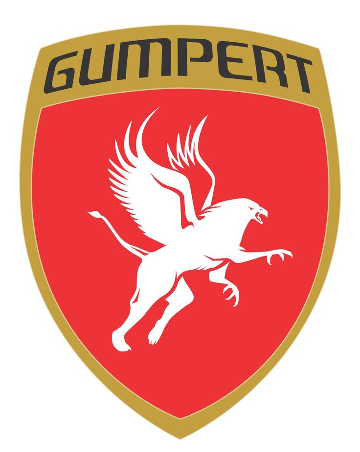 Gumpert Logo EPSPDF Car And Motorcycle Logos Pinterest - Car signs and namescar signs vector free download