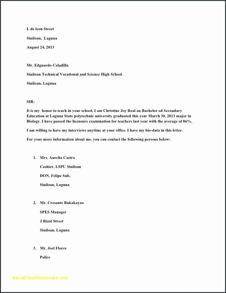 28 Personal Loan Agreement Template