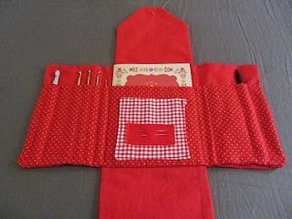 De wereld van ...: naaien
