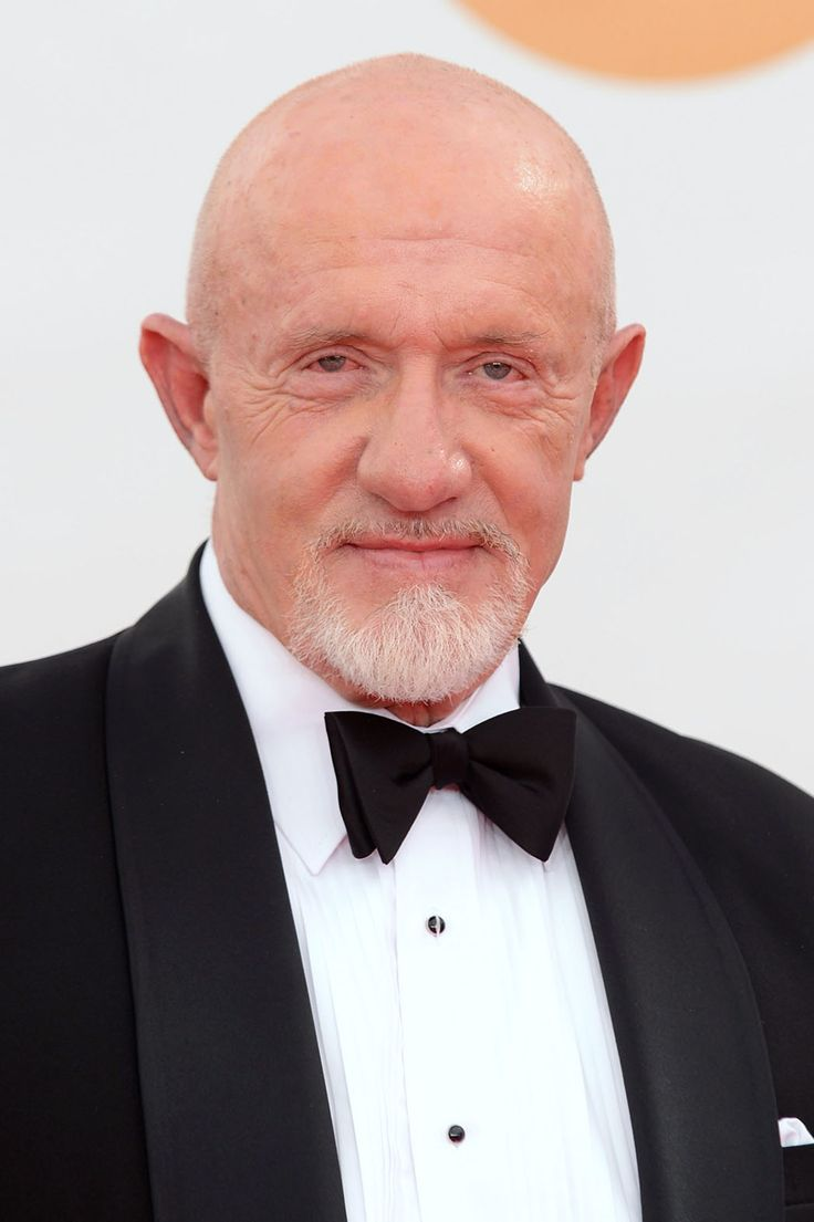 'Breaking Bad' Star Jonathan Banks Joins 'Term Life' (Exclusive)
