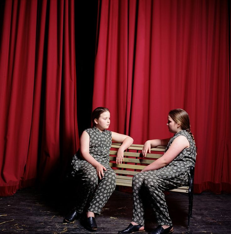 In A Shaded Place | Wendy McMurdo |Catherine Cowan, Merlin Theatre Sheffield…