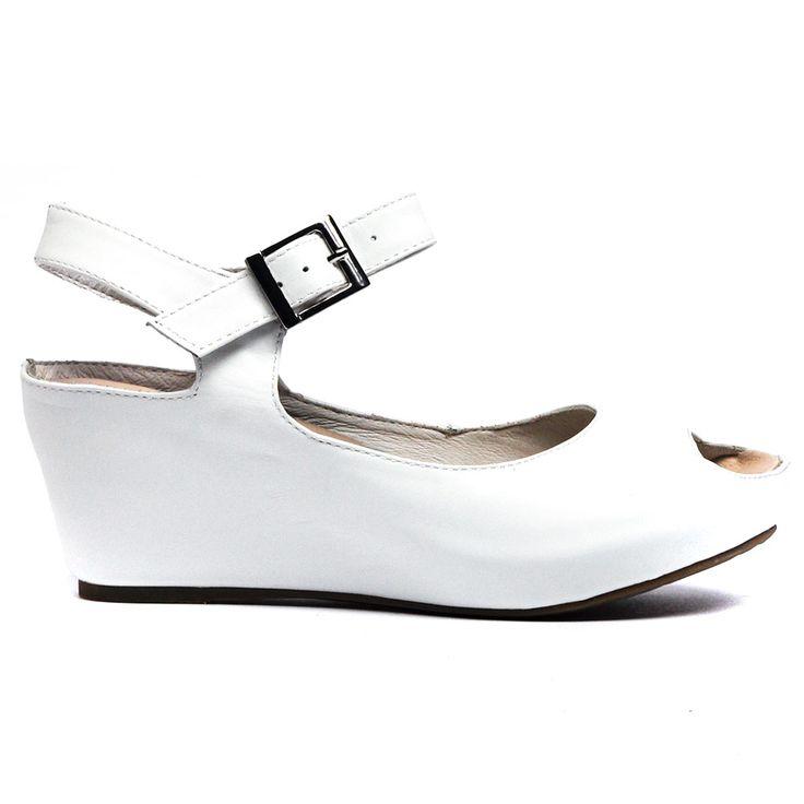FIBS | Cinori Shoes