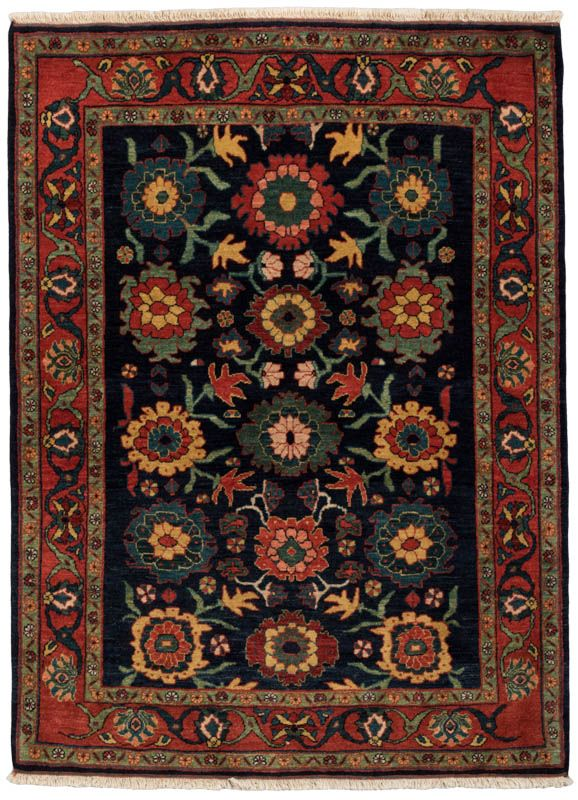 Ultimate Persian Village Archives Page 5 Of 21 Kebabian S Rugs