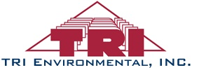 TRI/Environmental, Inc. (TRI) is an independent, third party, geosynthetics firm providing geosynthetics testing and research services to the international community.