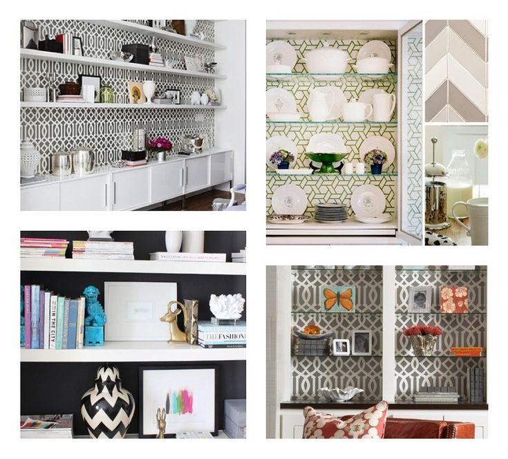 19 Best Formal Living Room Images On Pinterest