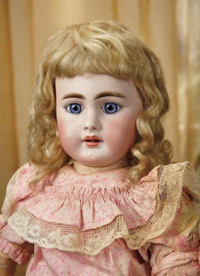 359 Best Images About Dolls Simon Amp Halbig On Pinterest