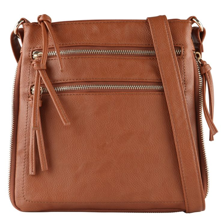 UMBO - handbags's CROSSBODY & MESSENGER BAGS for sale at ALDO Shoes.