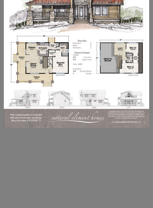 Pin By Cindy On Plans House Plans How To Plan Kitchen And Bath