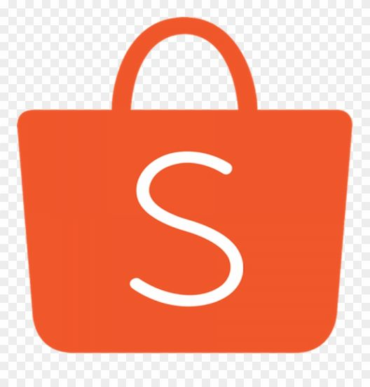 18 Logo Shopee Png Logo Shopee Shopee Png Logo Shopee Png
