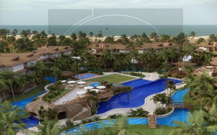 Apartamento 4 dorm, 4 suíte, 168,02 m2 área útil, 168,02 m2 área total Preço de venda: R$ 1.206.937,30 Código do imóvel: 777